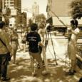 La giuria del bando StoryLab 2 Development Grants, formata da Claudio Bisio, Paula Boschi (coordinatrice sviluppo Colorado Film e Rainbow) Maurizio Braucci (sceneggiatore di Gomorra, Reality, La paranza dei bambini, […]