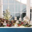 Tre nuove collezioni tavola e tante proposte per avvolgere la casa nell' incantevole atmosfera della festa più attesa Per il Natale 2020 Brandani non delude le attese e presenta in […]