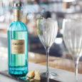 Da sorseggiare prima di pranzo o di cena, da solo o come ingrediente da aggiungere, con ITALICUS Rosolio di bergamotto si possono preparare cocktail in casa per le feste. Con […]