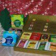 Pregiate e raffinate miscele di tè e infusi in eleganti confezioni per un'esperienza di gusto ricca di profumi e sapori unici A Natale vogliamo rilassarci e stare bene con noi […]