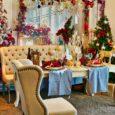"""Ecco le evidenze più significative della recente survey di Toluna: """"Casa dolce casa"""" per 1 italiano su 5 sarà un Natale in coppia soprattutto in Trentino-Alto Adige (36%), Sardegna (25%), […]"""