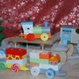 Il legno dei prodotti e il packaging sono certificati FSC per una linea 100% eco-friendly ed ecosostenibile. Toy Center presenta la nuova Wood'n Play, una linea di giocattoli totalmente eco-feiendly […]