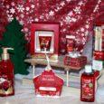 Bottega Verde ci offre ogni anno una vastissima gamma di regali e regalini, per tutte le tasche per tutte le occasioni. Noi abbiamo scelto il rosso di MAGIA DEL NATALE […]