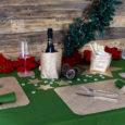 Metti in tavola il calore, l'emozione dell'attesa e la tradizione. Con Tessuti di Toscana, il Natale è un'esperienza tutta italiana. La tavola di Natale Tessuti di Toscana sposa un concetto […]