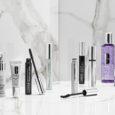 L'utilizzo della mascherina ci ha portato ad un'attenzione maggiore sulla skincare e makeup routine per il contorno occhi, che in questo particolare momento assume un ruolo centrale. La zona contorno […]