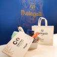 Tra le eccellenze italiane ai Campionati del Mondo di Sci Alpino Si rafforza la presenza della Melegatti sui campi di sci e nelle gare sportive. Il brand dolciario quale partner […]