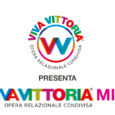 Tutti chiamati a partecipare al progetto Viva Vittoria Milano per portare in piazza migliaia di coperte Il primo passo misura solo 50 centimetri ma per farlo serve la collaborazione di […]