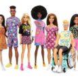 Mattel, Inc. (NASDAQ: MAT) ha annunciato che il suo iconico marchio Barbie® è stato nominato prima property del mercato del giocattolo a livello mondiale per il 2020 secondo NPD Group, […]