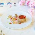 A Pasqua, gusto e condivisione si fondono in un dolce per chi ha la malattia di Crohn Continua la collaborazione all'insegna di una cucina inclusiva tra la Pastry chef Edvige […]