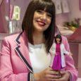 Barbie continua nella sua missione di ispirare il potenziale infinito che c'è in ogni bambina e propone un nuovo modello di ispirazione femminile: Cristina Fogazzi (in arte l'Estetista Cinica), una […]