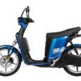 Con l'acquisto di uno scooter elettrico della gamma in omaggio un casco Helmo Milano e un buono da spendere nei punti vendita Carpisa Quest'anno Askoll festeggia la Giornata internazionale della […]