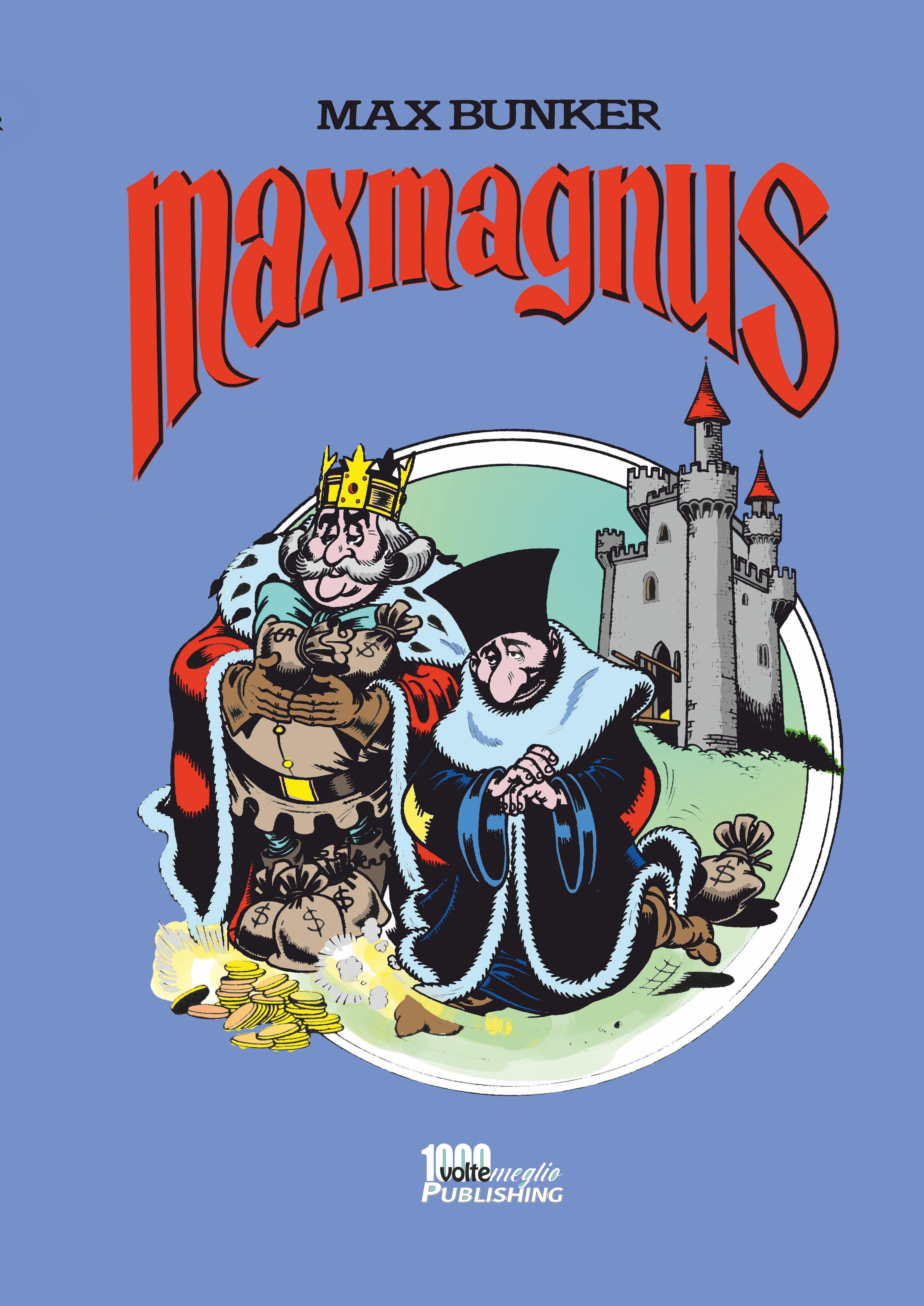Maxmagnus 1