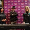 Hard Rock Cafe Italy festeggia tutte le donne con un programma di beneficenza, concerti virtuali e offerte speciali per il tutto il mese di marzo. Hard Rock Cafe® Italia brinda […]