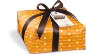 Per rendere ancora più speciali i giorni di festa arrivano colombe, dolci pasquali 100% vegetali e squisite uova di cioccolato Tornano le delizie pasquali firmate il Viaggiator Goloso® che, per […]