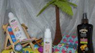Lo specialista dell'abbronzatura presenta la linea amica dell'ambiente Mineral e il nuovo Olio Protective SPF 30, due proposte studiate per idratare la pelle e proteggerla dai raggi UVA/UVB L'estate di […]