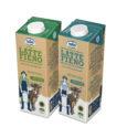 Il Latte Fieno – 100% dell'Alto Adige di Mila è una specialità che racchiude tutta la tradizione e la genuinità del latte altoatesino, perché la sua produzione rispetta le antiche […]